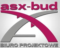 Biuro Projektowe asx-bud